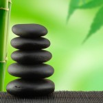 Positive changes with Hypnotherapy